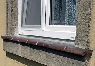Plastová okna Kladno